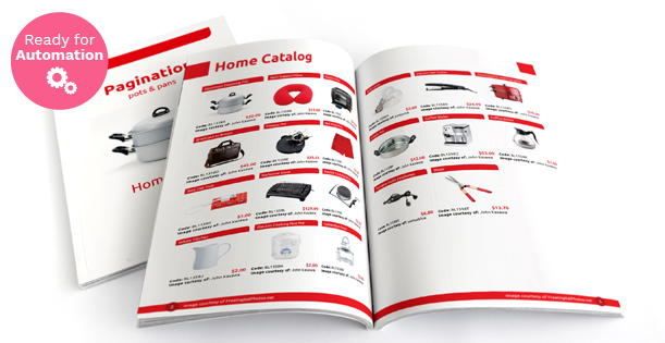 Indesign Free Catalog Template Pagination Com,How Much Does It Cost To Design A Website