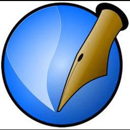Best Desktop Publishing Software A Comparison Pagination Com
