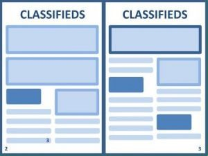 classifieds template 5