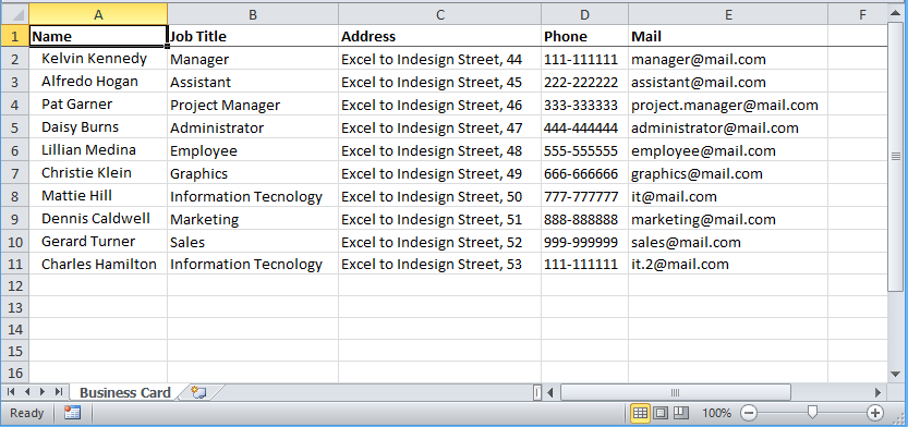 Export xml from excel spreadsheet pagination excel offers an automatic export of the stylesheet into the xml format when you click on file save as there is an xml data xml option in the save as fbccfo Gallery