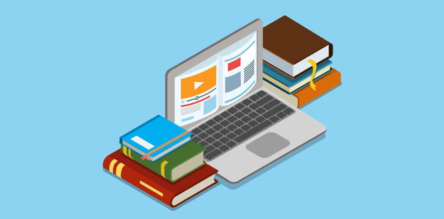 Digital and print catalogs