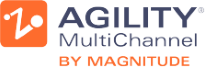 Aigily Multichannel