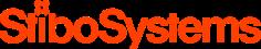 Stibo System PIM