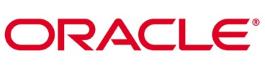 Oracle PIM logo